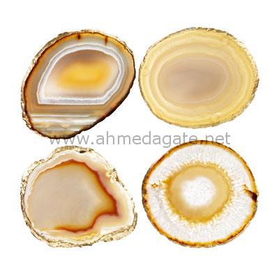 Yellow-Agate-Slice-2