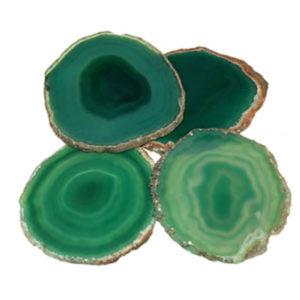 Green-Agate-Slice