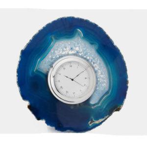 Agate-Wall-Watch-12