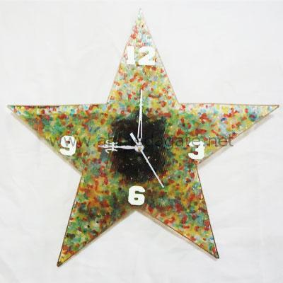 Agate-Wall-Watch-17