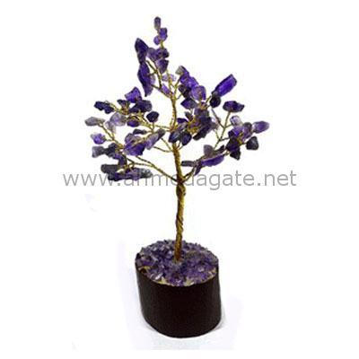 Amethyst-Stone-Tree-01