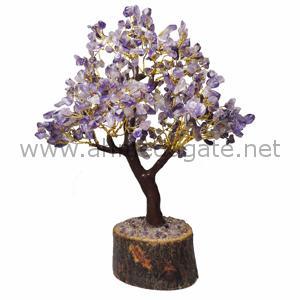 Amethyst-Stone-Tree