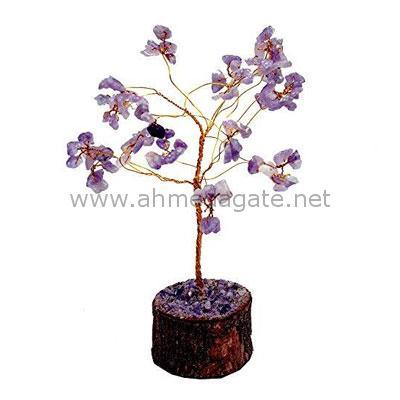 Amethyst-Stone-Tree-03