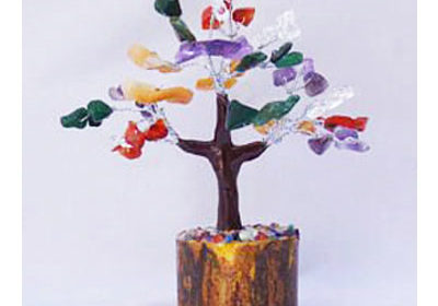 Baby-Mix-Stone-Tree