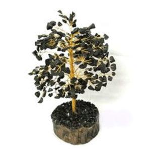 Black-Agate-Tree