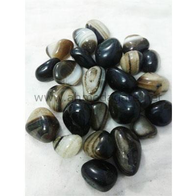 Black-Onyx-Tumbled