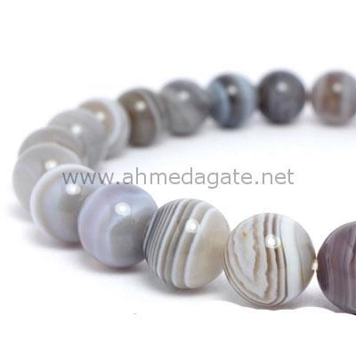 Blue-Onyx-Agate-Bracelet
