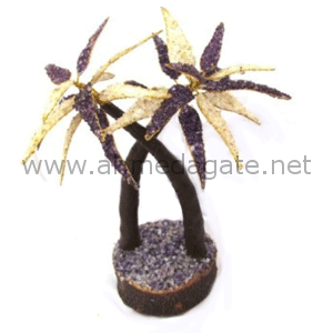 Coconute-Style-Stone-Tree-