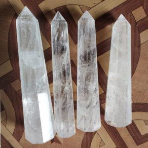 Crystal-Massage-Wands