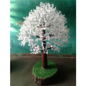 Crystal-Stone-Tree