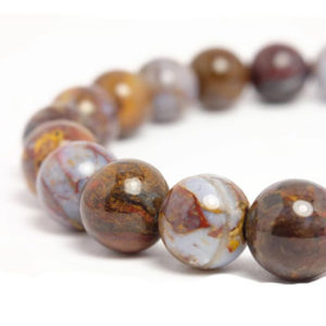 Gemstone-Bracelet-24