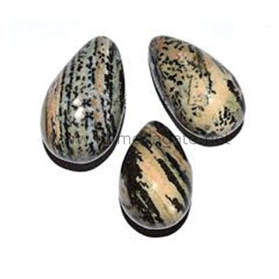 Gemstone-Eggs-5