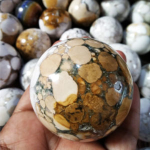 Agate-Sphere-16
