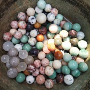 Baby-Agate-Sphere-20
