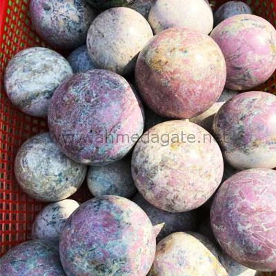 Gemstone-Sphere-21