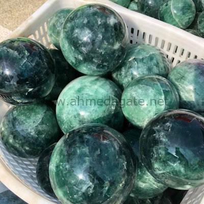 Gemstone-Sphere-24