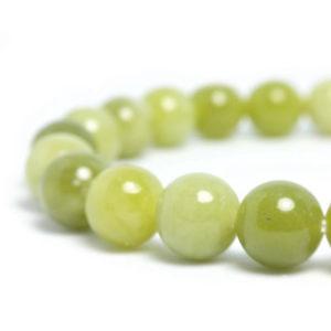 Green-Onyx-Bracelet