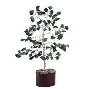 Green-Stone-Tree