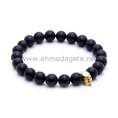 Lava-Beads-Bracelet