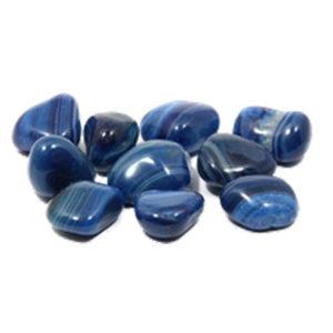 Onyx-Blue-Tumbled