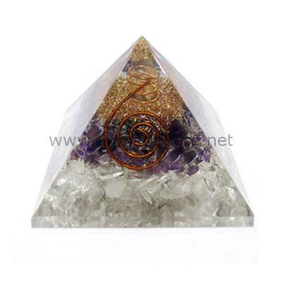 Orgone-Pyramid-07
