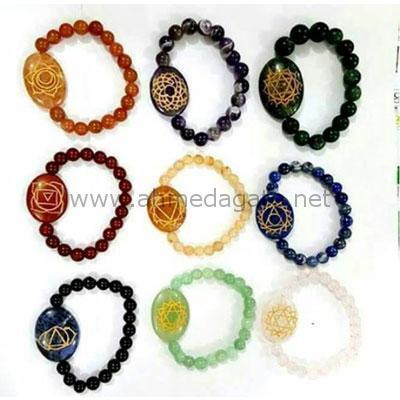 Oval-Beads-Bracelet