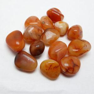 Red-Agate-Tumbled