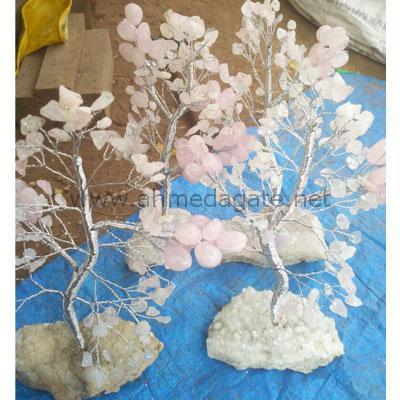 Rose-Stone-Tree