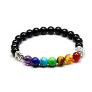 Seven-Chakra-Lava-Beads-Bracelet-02