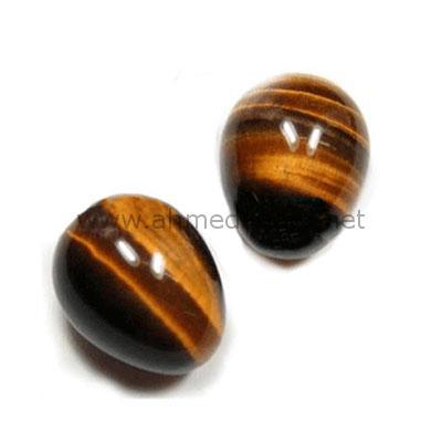 Tiger-Eye-Gemstone-Eggs
