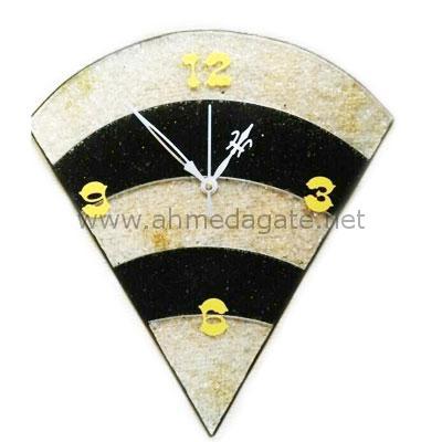 Agate-Wall-Watch-2
