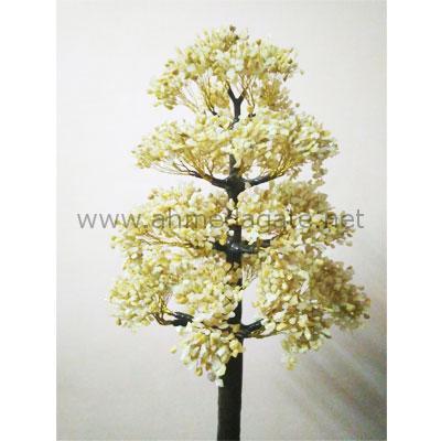 Citrine-Stone-Tree