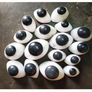 Evil-Eye-Stone-wholesale