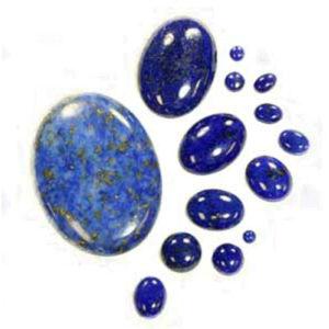 Lapis-Lazuli-Cabochon-03
