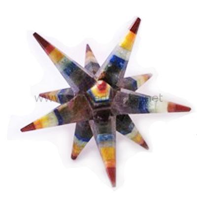 7-Chakra-Bonded-Merkaba-Star