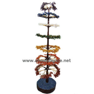 7-chakra-Gemstone-Tree-1