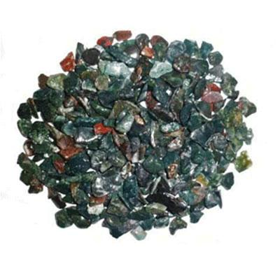 Gree Agate-Chips-2