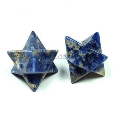 Lapis-Lazuli-Merkaba-Star-1
