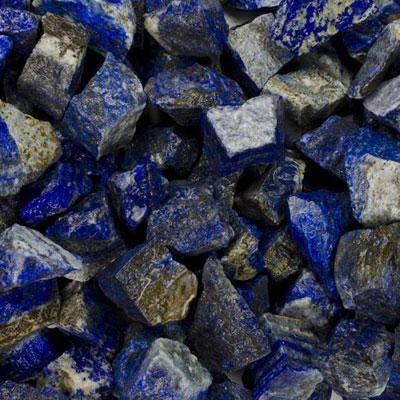 Lapis-Lazuli-Rough-Stone