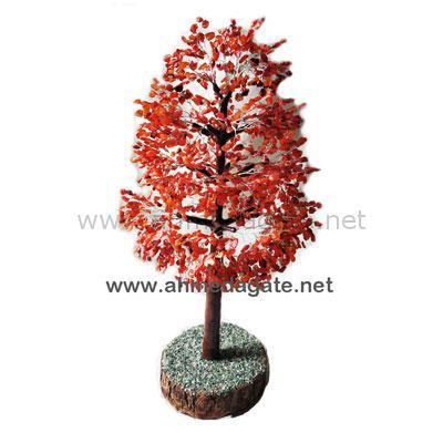 Red-Gemstone-Tree11