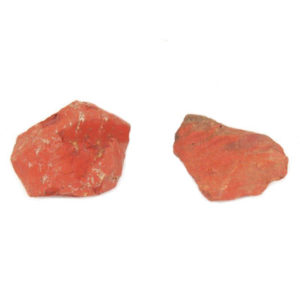 Red-Jasper-Rough-Stone