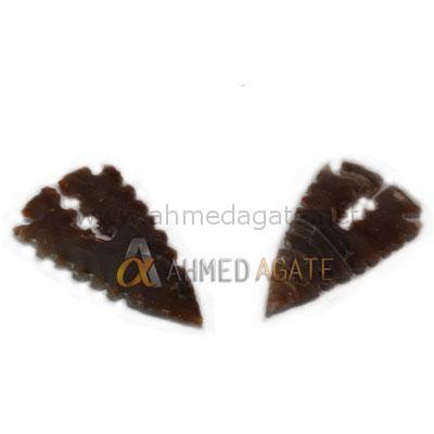 Arrowheads-1