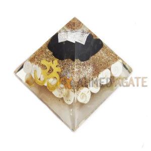 Turtle-Gomtichakra-orgone-pyramid-2-1-400x400