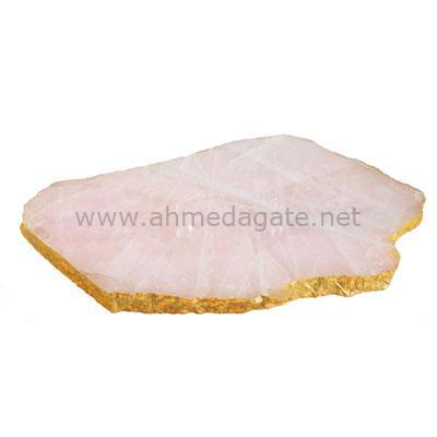 Rose-quartz-Slices-coaster1