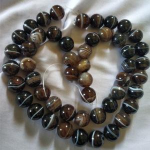 Sulemani Beads 16mm