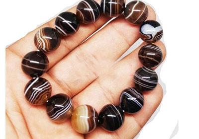 Sulemani-Bracelet