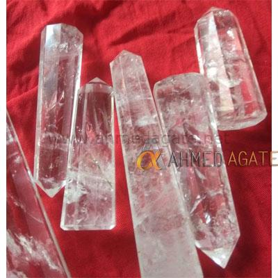 Clear-Crystal-Massage-Wands3