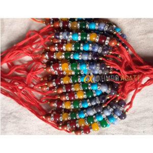 Crystal-beads-Rakhi-2