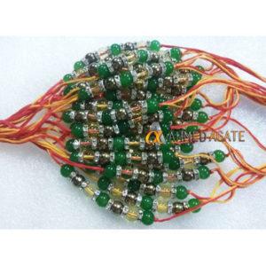 Crystal-beads-Rakhi-4