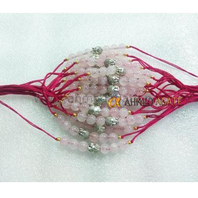 Crystal-beads-Rakhi-5